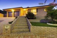 Picture of 11 Tunis Place, Coogee