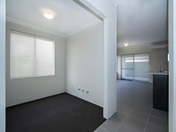 Picture of 39 Selacosa Avenue, Jindalee