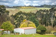 Picture of 114 Kavanagh Road, Echunga