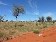 Picture of Portion 6110 & 6108 Central Australia, Ti Tree