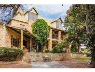 Picture of 2C Beach Street, Bicton