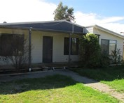 Picture of 97 Martin Street, Ravensthorpe