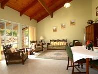 Picture of 18 Josephine Terrace, Highland Park