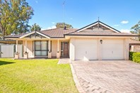 Picture of 60A Blackwell Avenue, St Clair