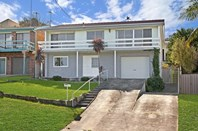Picture of 35 Canberra Cres, Burrill Lake