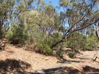 Picture of 30 Chitunga Road, Eden Hills