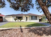 Picture of 8 Shaun Crescent, Mitchell Park