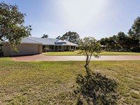 Picture of 10 Bruns Drive, Darling Downs
