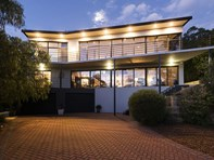 Picture of 66 Gooseberry Hill Road, Gooseberry Hill