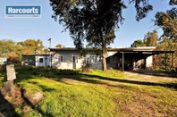 Picture of 146 Caporn Street, Wanneroo