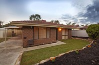 Picture of 79 Ferdinand Crescent, Coolbellup