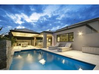 Picture of 86 Kembla Circle, Madeley