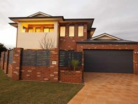 Picture of 47 Armadale Road, Rivervale