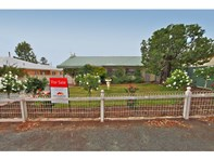 Picture of 71 Grant Street, Narrogin