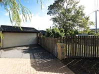 Picture of 7 Kennon Court, Spearwood