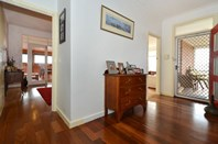Picture of 153 Serpentine Road, Mount Melville