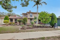 Picture of 8 Pangari Drive, Fairview Park