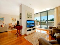 Picture of 9/45 Cross Street, Double Bay