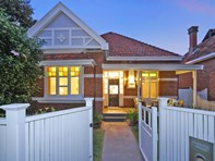 Picture of 30 Keightley Road, Shenton Park