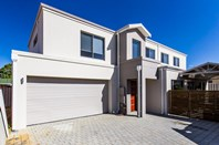 Picture of 9A Sykes Avenue, Innaloo