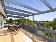 Picture of 7 Fairway Court, Goolwa South