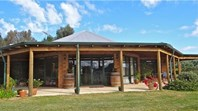 Picture of 3427 Toodyay Road, Gidgegannup