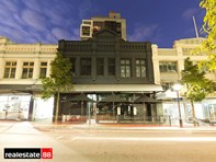 Picture of 11/918 Hay Street, Perth