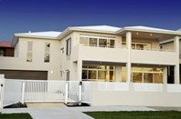 Picture of 357 West Coast Drive, Trigg
