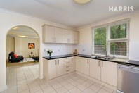 Picture of 2/10 Lincoln Street, Kensington Gardens