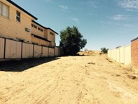 Picture of 22 Traminer Way, Pearsall