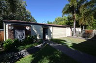 Picture of 12 Apsley Way, Andergrove