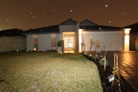 Picture of 11 Godwit Street, Queens Park