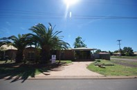 Picture of 1 Ryder Court, Nickol