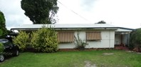 Picture of 42 Thomas Street, Boyanup