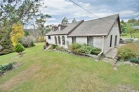 Picture of 13369 Highland Lakes Rd, Golden Valley