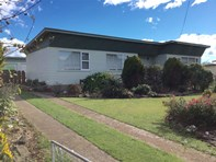 Picture of 16 East Maurice Road, Ringarooma