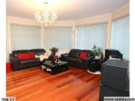 Picture of 34 Jacobs St, Bankstown