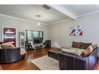 Picture of 25 Marginita Crescent, Dwellingup