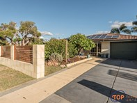 Picture of 35 Silvertop Terrace, Willetton