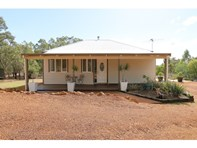 Picture of 26 Ballymore Place, Gidgegannup