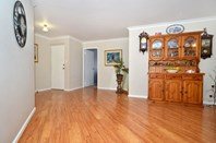 Picture of 61 Kelty View, Willyung