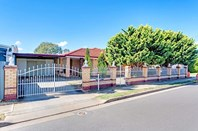 Picture of 14 Fairlie Street, Ottoway