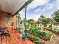 Picture of 7 Mackintosh Court, Willunga