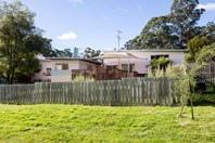 Picture of 4268 Arthur Highway, Murdunna