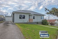 Picture of 2 Verelle Street, Hillcrest