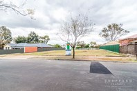 Picture of 460 & 461/52 Marian Place, Prospect