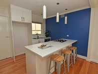 Picture of 13A Bertha Street, Prospect