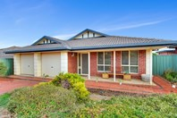Picture of 26 Bluestone Drive, Walkley Heights