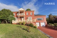 Picture of 2 Highland Avenue, Torrens Park
