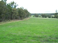 Picture of Lot 1 Brookhampton Road, Kirup